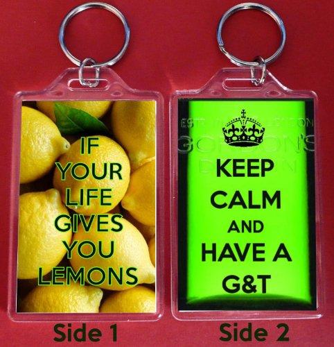 un-grand-porte-cles-avec-votre-vie-si-vous-offre-citrons-sur-le-devant-et-inscription-keep-calm-and-