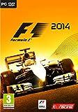 Formula F1 2014 (PC)