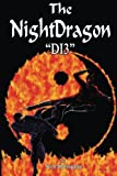 img - for The NightDragon(#2): DI3 book / textbook / text book