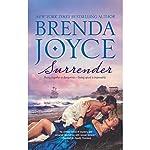Surrender | Brenda Joyce