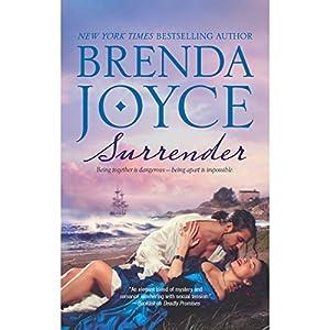Surrender | [Brenda Joyce]