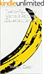 Twenty-Four Andy Warhol's Paintings (...