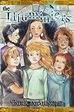 The Illuminiers (The Magic of Locke Lake Book 1)