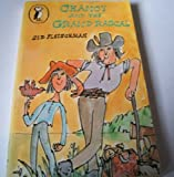 Chancy and the Grand Rascal (Puffin Books) (014030455X) by SID FLEISCHMAN