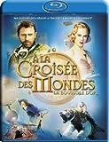 echange, troc A La Croisee des Mondes : La Boussole D'Or [Blu-ray]
