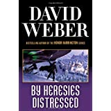 By Heresies Distressedby David Weber