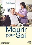 echange, troc Mourir Pour Soi