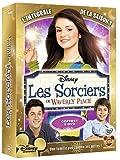 Les sorciers de Waverly Place, saison 1 (dvd)