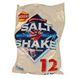 Walkers Salt n Shake Crisps 12 Pack 180g