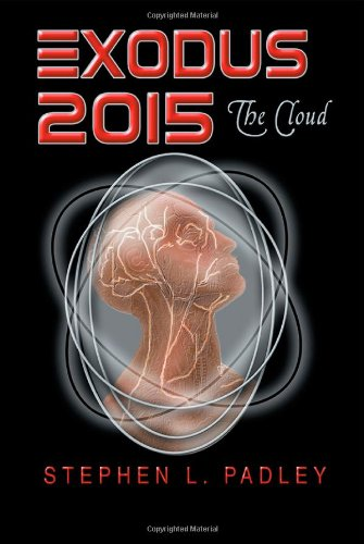 Exodus 2015: The Cloud