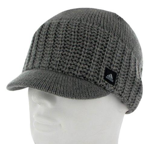 Adidas Cap For Winter
