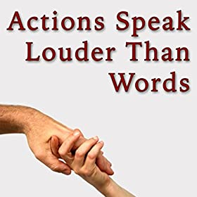 how to speak louder in class