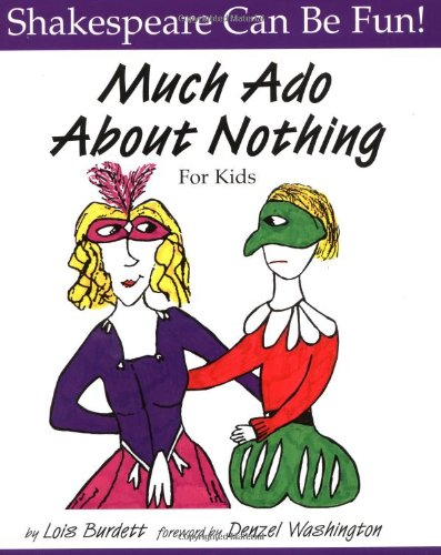 a character analysis of benedick and beatrice in much ado about nothing by william shakespeare Paying particular attention to analysis of the  ― william shakespeare, much ado about nothing  hero ve benedick-beatrice ile evlilik ve sadakat.