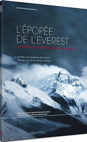 lepopee-de-leverest