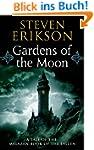 Malazan Book of the Fallen 01. Garden...