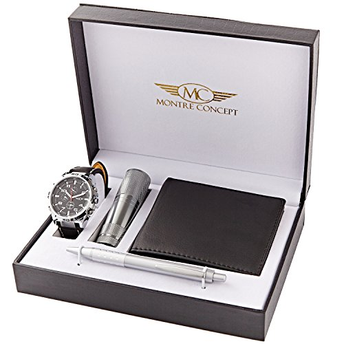 montre-concept-mens-watch-gift-set-with-led-flashlight-wallet-and-pen-ccp-1-0071