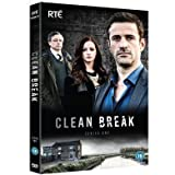 Clean Break: The Complete Series