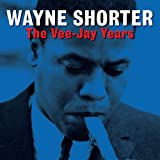 The Vee-Jay Years [Import]