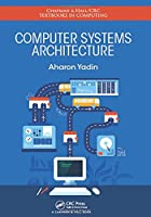 Computer Systems Architecture Front Cover