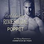 Addictive Rimeshade (Addictive Shade Series Book 3) |  Poppet