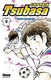 """Afficher """"Captain Tsubasa n° 9 Aux portes de la finales !"""""""