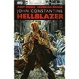 Hellblazer: Joyrideby Andy Diggle