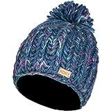 Roxy hat bonnet