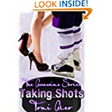 Taking Shots Assassins ebook