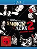 Smokin' Aces 2 - Assassins' Ball [Edizione: Germania]