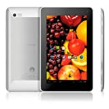 Huawei MediaPad 7 Lite ( 4GB microSDカード同梱版 ) SIMフリー端末 S7-931U