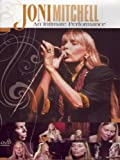 Mitchell, Joni - An Intimate Performance - DVD