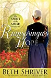 Rumspringas Hope (Spirit of the Amish Book 1)