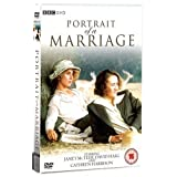 Portrait of a Marriage [DVD]by Janet McTeer