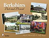 img - for Berkshires: Past and Present book / textbook / text book