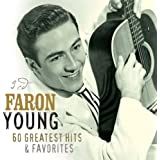 60 Greatest Hits & Favoritus