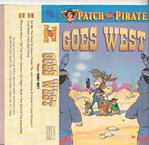 Patch the pirate mp3 free