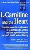 L-Carnitine and the Heart