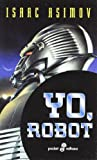 Image of Yo, Robot (I, Robot) (Spanish Edition)