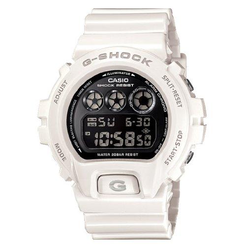 f57869d731b25 G-Shock-DW6900NB-7 Men Watch