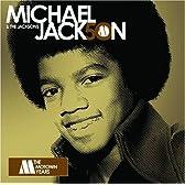 ザ・ベスト・オブ・マイケル・ジャクソン&ジャクソン5