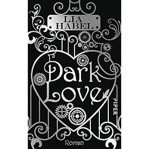 Dark Love: Roman