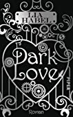 Dark Love