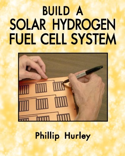 Build A Solar Hydrogen Fuel Cell System (Fuel Cell compare prices)