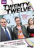 51pE4vGzS3L. SL160  Merlins penultimate season leads this weeks TV on DVD releases