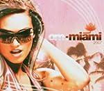 Om: Miami 2007