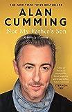 Not My Father's Son: A Family Memoir