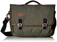 Timbuk2 Command Messenger Bag from Timbuk2