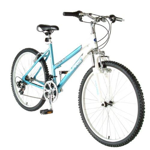 Polaris 600RR Women's Mountain Bike