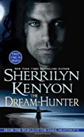 The Dream-Hunter (A Dream-Hunter Novel, Book 1)