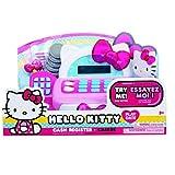 CartWheel Kids Hello Kitty Cash Register